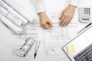 大規模修繕の工事計画