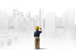 大規模修繕を定義する