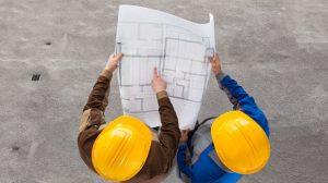 大規模修繕の工事内容を見直す