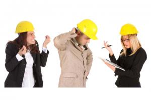 大規模修繕のトラブル