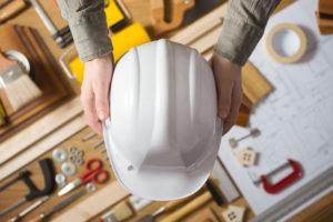 大規模修繕工事費が足りない時の工夫