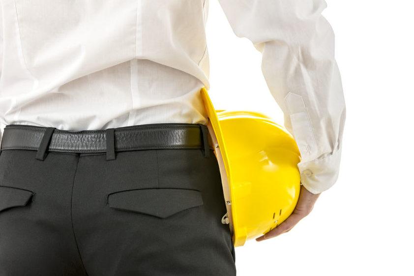 大規模修繕の工事方法