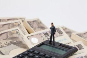 修繕一時金のリスク