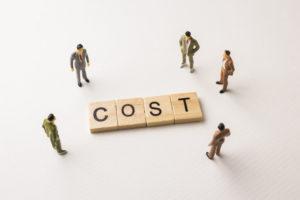 コスト意識を持つ理事会